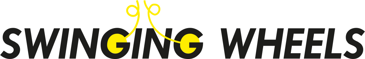 cropped-logo-swinging-wheels-2.png